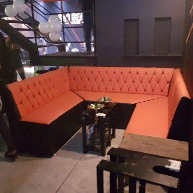 Poltronas para lounge - Foto 3