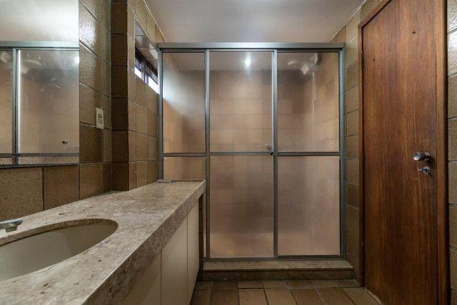 Cobertura com 4 quartos à venda, 530 m² por R$ 4.000.000 - Boa Viagem - Recife - Foto 12