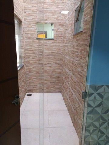 Casa na Conceição - Foto 8