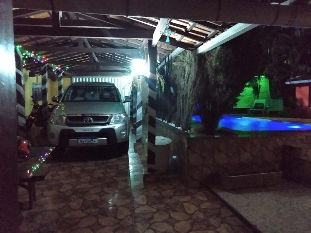 Excelente Casa à venda na Praia de Santa Mônica!! - Foto 20