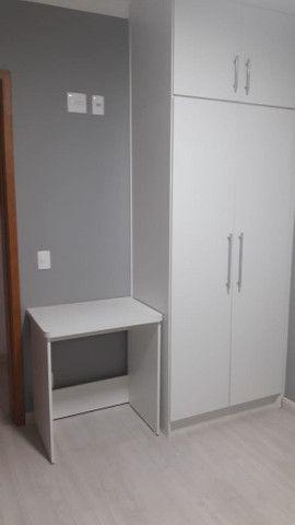 Apartamento com 2 dormitórios sendo 1 suíte próximo à USC - Foto 11
