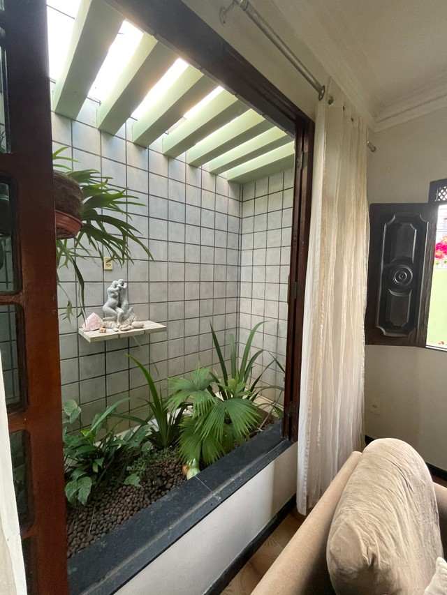 , Casa no Inácio Barbosa - Foto 11