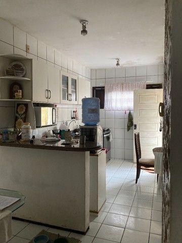 casa em Condomínio - Rua Aririzal - Foto 6