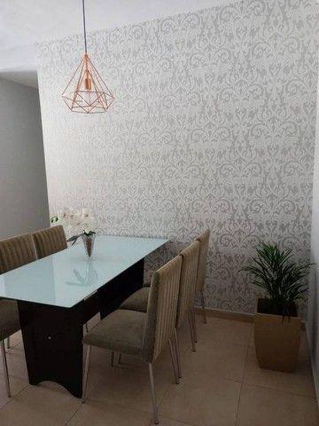 Apartamento para venda possui 67 metros quadrados com 3 quartos em Cambeba - Fortaleza - C - Foto 10