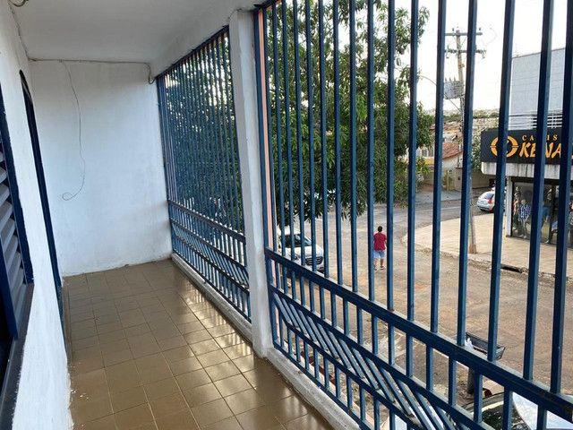 Sobrado Comercial Bernardo Sayão Fama Leste Oeste - Foto 2