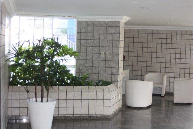 """""""Excelente"""" Cobertura duplex, Locação tem 148m² 3/4 3 suítes no Imbuí - Salvador - BA - Foto 15"""