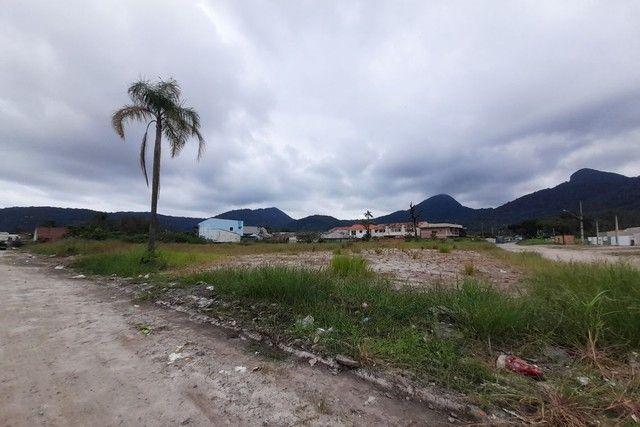 06 Lotes Na região que mais Valoriza TR103 - Foto 3