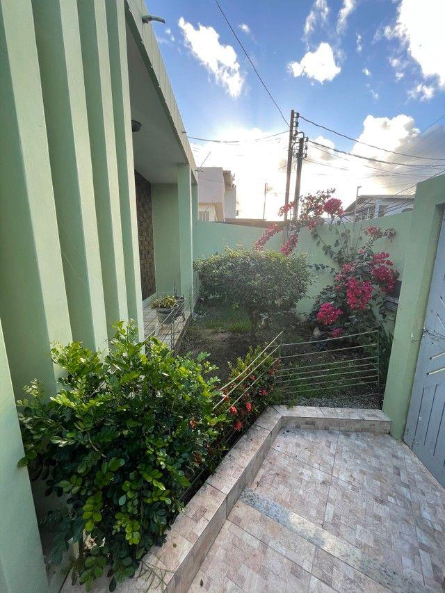 , Casa no Inácio Barbosa - Foto 7