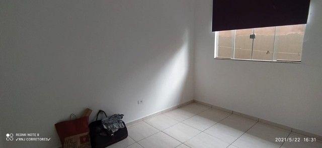 Casa com 3 quartos, sendo 01 suíte, bairro Mata do Segredo - Foto 12