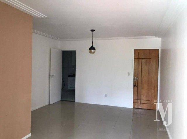 Recife - Apartamento Padrão - Boa Viagem - Foto 2