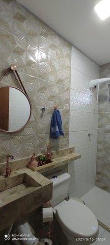 Casa com 03 quartos em Quadramares - Foto 10