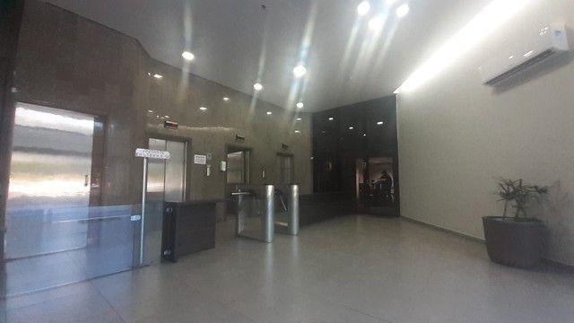 Sala à venda, 95 m² por R$ 550.000,00 - Espinheiro - Recife/PE - Foto 4