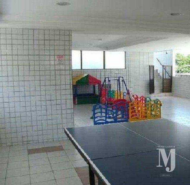 Recife - Apartamento Padrão - Boa Viagem - Foto 20