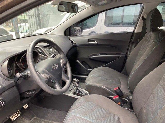 Hyundai HB20X Style 1.6 Automático - Novo demais! Lindo carro! - Foto 10