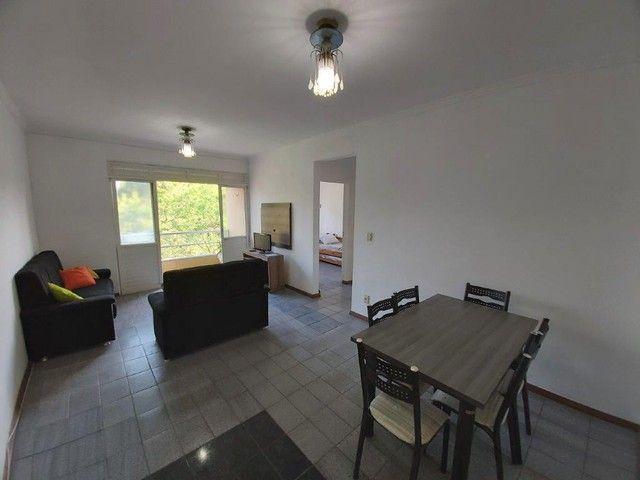 Apartamento para venda, 89 m2, 2 quartos, Condomínio Parque  Imperial, Parque 10,  Manaus