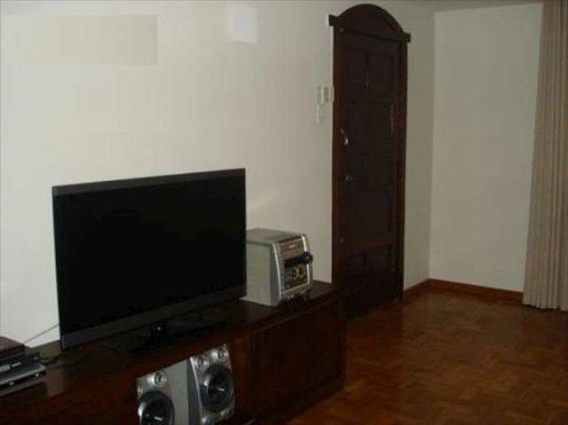 Casa à venda, 5 quartos, 2 suítes, 4 vagas, Vila Paris - Belo Horizonte/MG - Foto 3