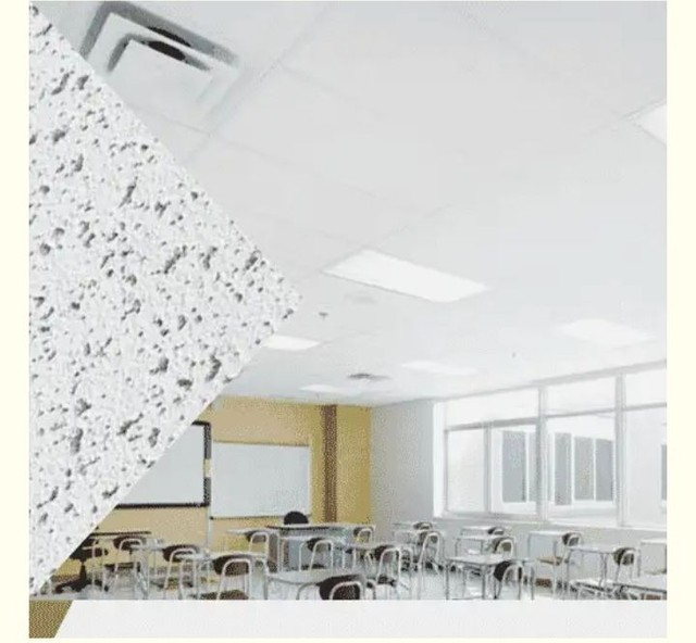 forro pvc, divisórias e paredes dry wall, pisos elevados.. etc - Foto 6