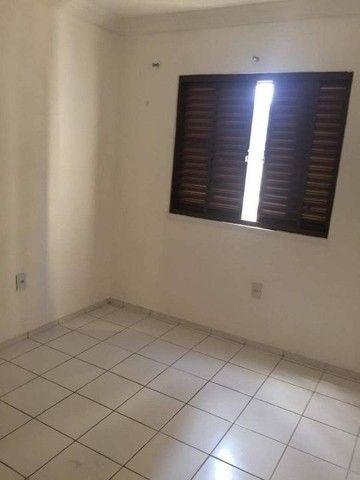 Apartamento para venda com 45 metros quadrados com 2 quartos - Foto 13