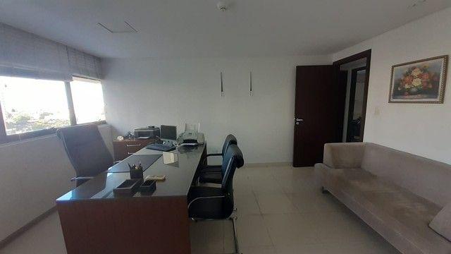 Sala à venda, 95 m² por R$ 550.000,00 - Espinheiro - Recife/PE - Foto 11