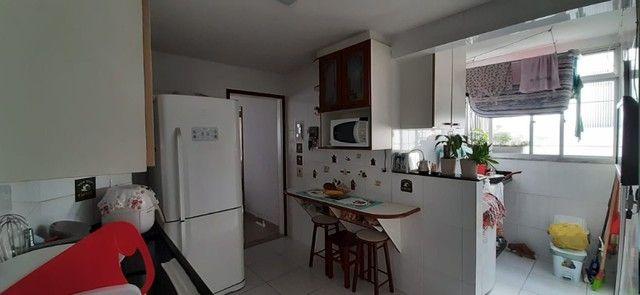 Apartamento excelente na Mata da Praia - 70m²  - Foto 10