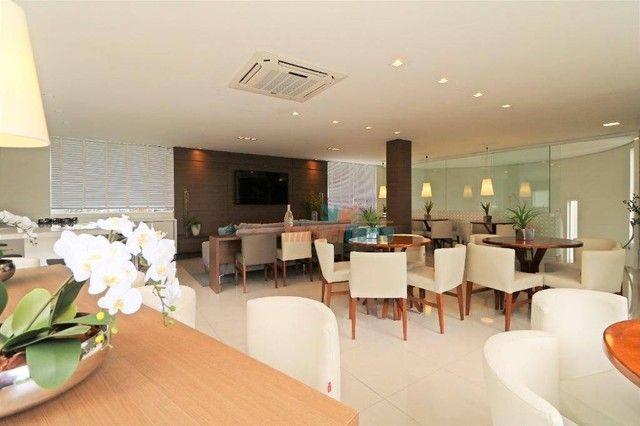 Casa à venda, 383 m² por R$ 2.200.000,00 - Campo Comprido - Curitiba/PR - Foto 16