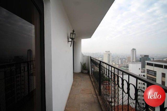 Apartamento para alugar com 4 dormitórios em Santana, São paulo cod:229475 - Foto 7