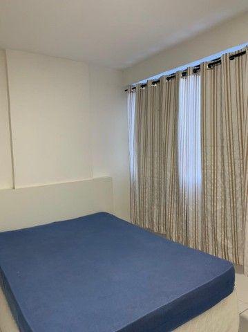 Alugo apartamento 1 quarto por R$ 1.700,00  - Foto 5