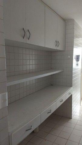 Apartamento com 2 quartos , mais dependencia ,por 2.600 Reais. - Foto 6