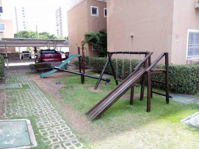 Apartamento para venda possui 67 metros quadrados com 3 quartos em Cambeba - Fortaleza - C - Foto 6