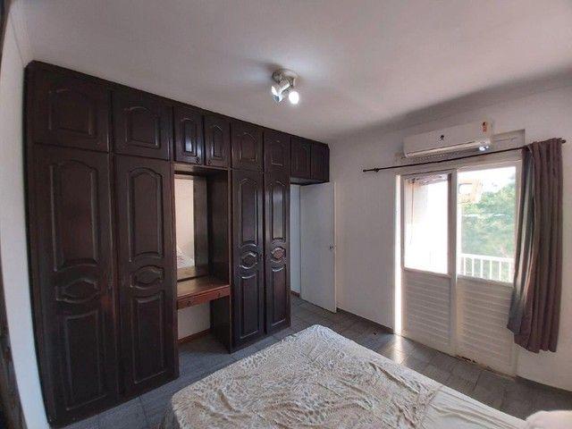 Apartamento para venda, 89 m2, 2 quartos, Condomínio Parque  Imperial, Parque 10,  Manaus  - Foto 8