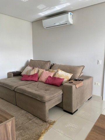 Apartamento para venda - Foto 6