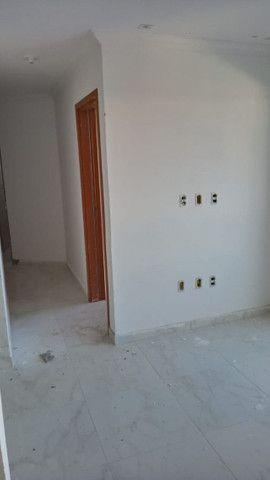 Apartamento no Valentina - 9388 - Foto 6