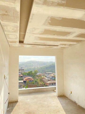Vende se apartamentos em fase final de acabamentos  - Foto 17