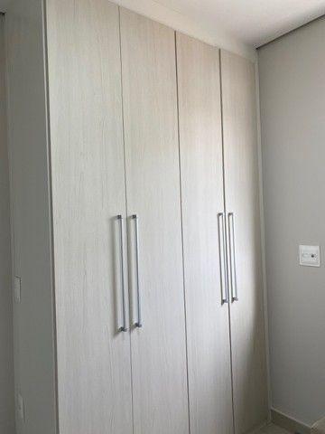 Apartamento para venda - Foto 8