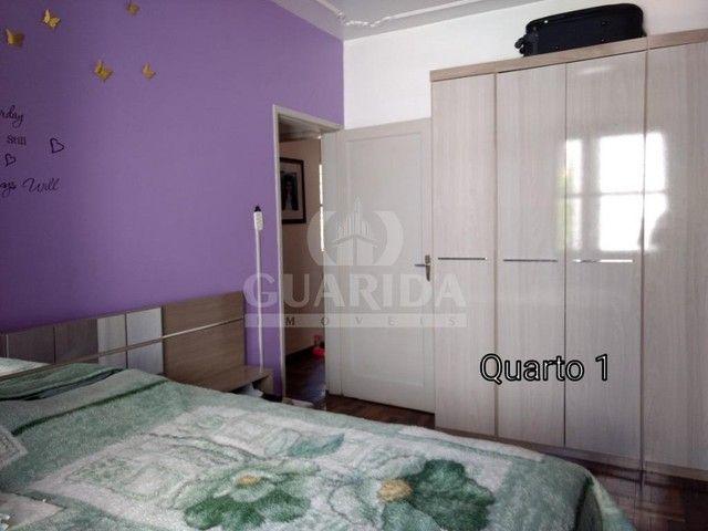 Apartamento para comprar no bairro Santana - Porto Alegre com 2 quartos - Foto 16