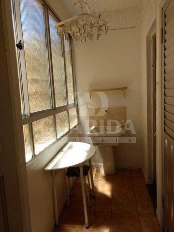 Apartamento para comprar no bairro Santana - Porto Alegre com 2 quartos - Foto 6