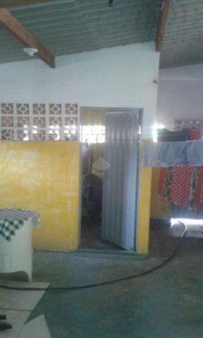 Casa de condomínio à venda com 3 dormitórios cod:BR3CS12520 - Foto 14