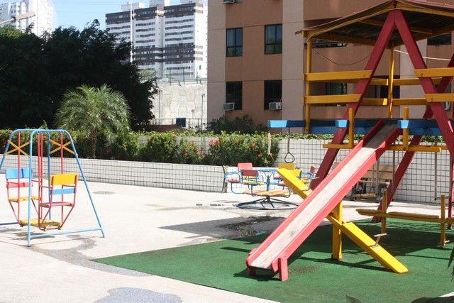 """""""Excelente"""" Cobertura duplex, Locação tem 148m² 3/4 3 suítes no Imbuí - Salvador - BA - Foto 12"""