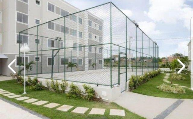 , Alameda Jardins oportunidade 150.000,00 - Foto 4