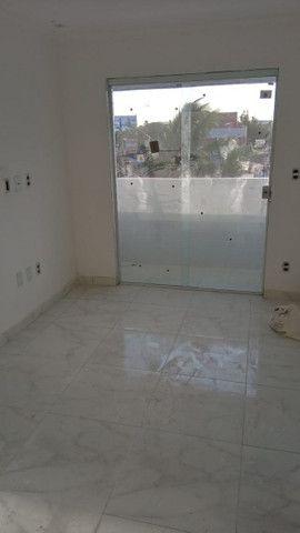 Apartamento no Valentina - 9388 - Foto 2