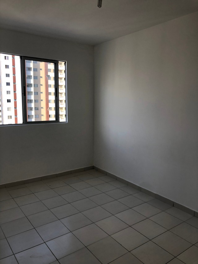 Vivendas do Bosque oportunidade 175.000,00 > - Foto 3