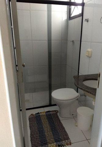 Apartamento 2 quartos em Piúma frente para o mar. - Foto 9