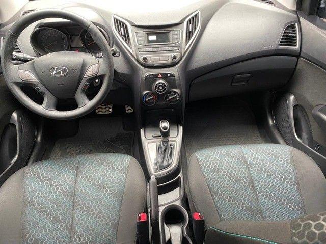 Hyundai HB20X Style 1.6 Automático - Novo demais! Lindo carro! - Foto 9