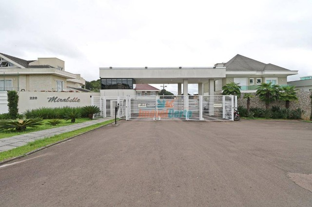 Casa à venda, 383 m² por R$ 2.200.000,00 - Campo Comprido - Curitiba/PR - Foto 17