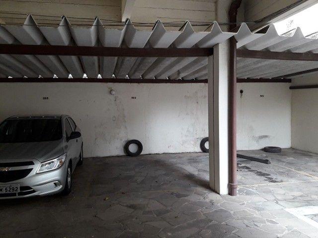 Apartamento de 3 dormitórios (com 1 suíte) + 1 vaga + elevador no Bairro Petropolis  - Foto 20