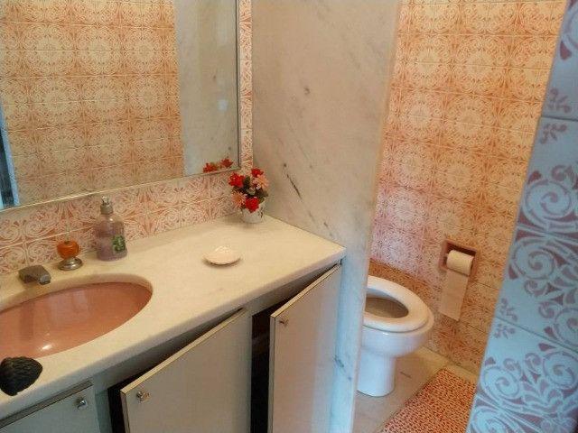 Apartamento à venda em Copacabana - Foto 18