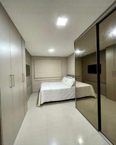 Edifício Bonavita, 03 quartos sendo 01 suíte  - Foto 4