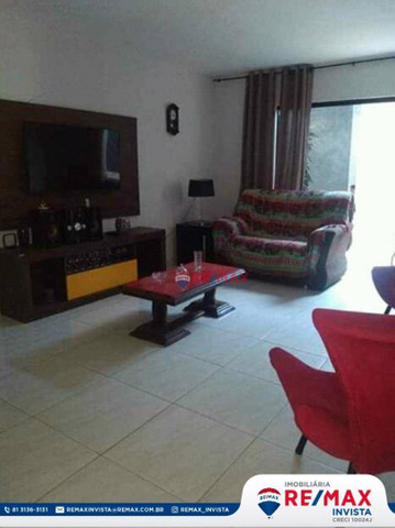 Casa com 7 dormitórios à venda, 900 m² por R$ 220.000,00 - Rendeiras - Caruaru/PE - Foto 5