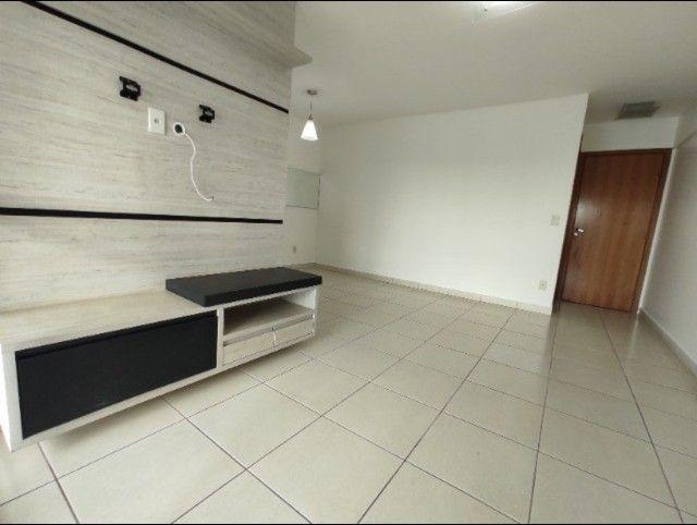 Apartamento com 93 metros com 3 Suítes Residencial Eldorado - Goiânia - GO - Foto 12