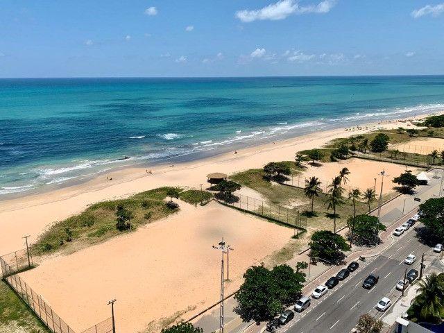 Apartamento Mobiliado Av Boa Viagem 237m²  Pina, Recife. (Ref.: 40481L) - Foto 14